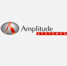 Amplityde Systems